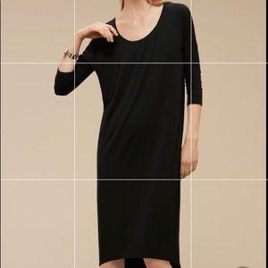 Babaton Winston dress